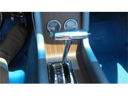 Picture of 1968 Mustang located in North Carolina - $69,995.00 - J1DB