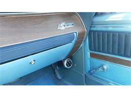 Picture of Classic '68 Mustang - $69,995.00 - J1DB