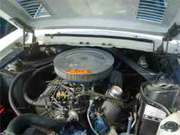 Picture of '68 Mustang - J1DB