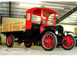 Picture of Classic '24 Model T located in Texas - $25,000.00 Offered by Classical Gas Enterprises - J1E3