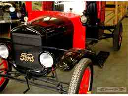 Picture of Classic 1924 Ford Model T located in Arlington Texas - J1E3
