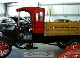 Picture of '24 Ford Model T - $25,000.00 Offered by Classical Gas Enterprises - J1E3