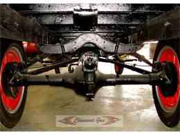 Picture of '24 Model T - $25,000.00 - J1E3