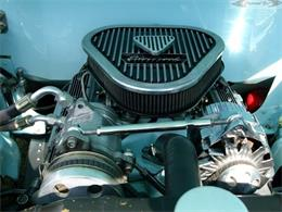 Picture of '47 Convertible - J1E4