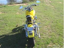 Picture of '90 Motorcycle - J1E7