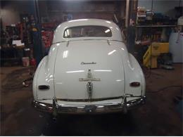 Picture of Classic '47 Fleetmaster - J1EB