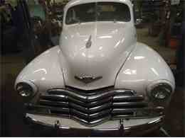 Picture of '47 Fleetmaster - J1EB