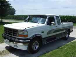 Picture of '96 F150 - J1EN