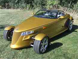 Picture of '02 Prowler - J1EZ