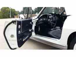 Picture of '63 Corvette - J1JJ