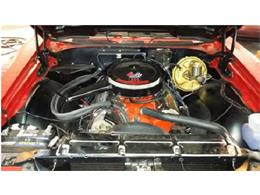 Picture of Classic 1970 Chevelle SS Offered by Classic Rides and Rods - J1JK