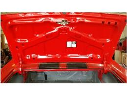 Picture of Classic 1970 Chevrolet Chevelle SS - $45,000.00 Offered by Classic Rides and Rods - J1JK
