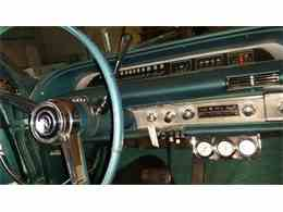 Picture of Classic 1964 Chevrolet IMPALA 2 DOOR HARDTOP located in Annandale Minnesota - $21,500.00 - J1JM