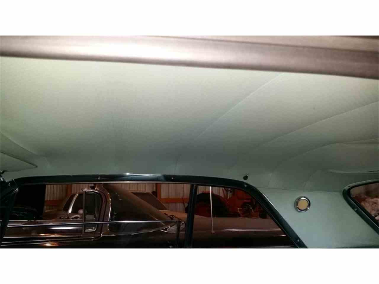 Large Picture of '64 IMPALA 2 DOOR HARDTOP located in Minnesota - $21,500.00 Offered by Classic Rides and Rods - J1JM