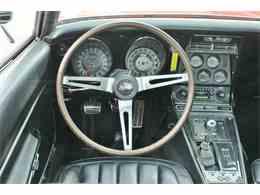 Picture of '68 Corvette - J1K1