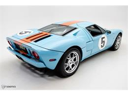 Picture of 2006 GT Auction Vehicle Offered by Cats Exotics - J1KC