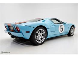 Picture of 2006 GT located in Seattle Washington Auction Vehicle Offered by Cats Exotics - J1KC
