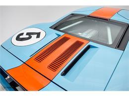 Picture of 2006 GT Auction Vehicle - J1KC