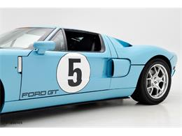 Picture of '06 Ford GT located in Washington Offered by Cats Exotics - J1KC