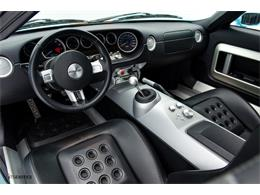 Picture of '06 Ford GT located in Seattle Washington - J1KC