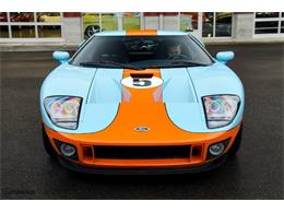 Picture of '06 GT Auction Vehicle Offered by Cats Exotics - J1KC