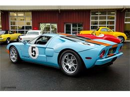 Picture of '06 Ford GT Offered by Cats Exotics - J1KC