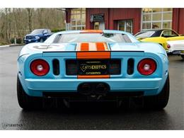 Picture of '06 GT located in Seattle Washington Auction Vehicle - J1KC