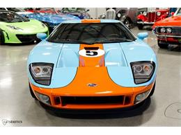 Picture of '06 Ford GT - J1KC