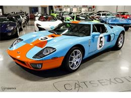 Picture of '06 GT located in Washington Offered by Cats Exotics - J1KC
