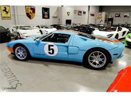 Picture of 2006 Ford GT - J1KC