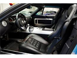 Picture of '06 GT Offered by Cats Exotics - J1KC
