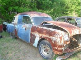 Picture of '52 Deluxe - J1LR