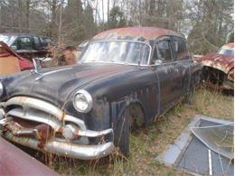 Picture of '53 Deluxe - J1LS