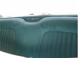 Picture of '61 Ford Thunderbird - $2,000.00 Offered by Classic Cars of South Carolina - J1LT