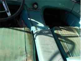 Picture of '61 Thunderbird - J1LT