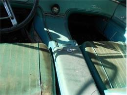 Picture of '61 Ford Thunderbird located in Gray Court South Carolina - $2,000.00 - J1LT