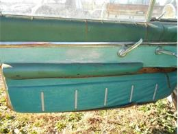 Picture of '61 Ford Thunderbird located in South Carolina - $2,000.00 - J1LT