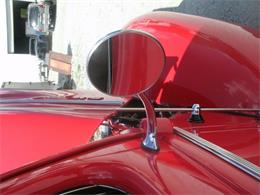 Picture of '40 Deluxe - J1LX