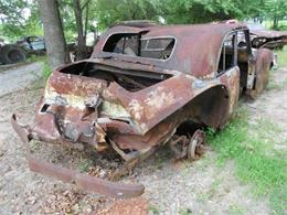 Picture of 1941 Continental - $1,500.00 Offered by Classic Cars of South Carolina - J1LY