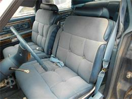 Picture of '77 Continental - J1LZ
