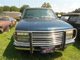Picture of '93 Chevrolet 3500 - $3,500.00 - J1M0