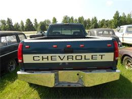 Picture of '93 Chevrolet 3500 located in South Carolina Offered by Classic Cars of South Carolina - J1M0