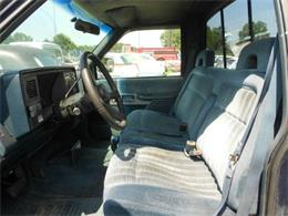 Picture of '93 Chevrolet 3500 located in Gray Court South Carolina - $3,500.00 - J1M0
