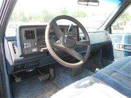Picture of '93 Chevrolet 3500 located in South Carolina - $3,500.00 Offered by Classic Cars of South Carolina - J1M0