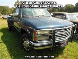 Picture of 1993 3500 - $3,500.00 - J1M0