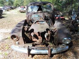 Picture of '41 Series 60 - J1M9