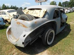Picture of '41 Continental located in South Carolina Offered by Classic Cars of South Carolina - J1MC