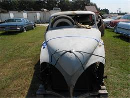 Picture of Classic 1941 Lincoln Continental - $7,500.00 - J1MC