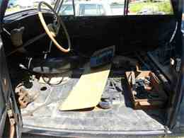 Picture of 1941 Continental - $8,000.00 Offered by Classic Cars of South Carolina - J1MD