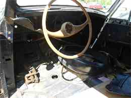 Picture of '41 Lincoln Continental - $8,000.00 Offered by Classic Cars of South Carolina - J1MD